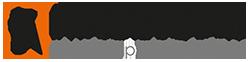 Image Tours | Photography Tours & Workshops to Bangladesh; Bangladesh Photography tours; Bengal photography tours; photography trip Travel in Bangladesh ; photographer tour guide in Bangladesh;  photography trip operator in Bangladesh; Best photography trip;  Photography Expeditions; photography tour Dhaka; Logo